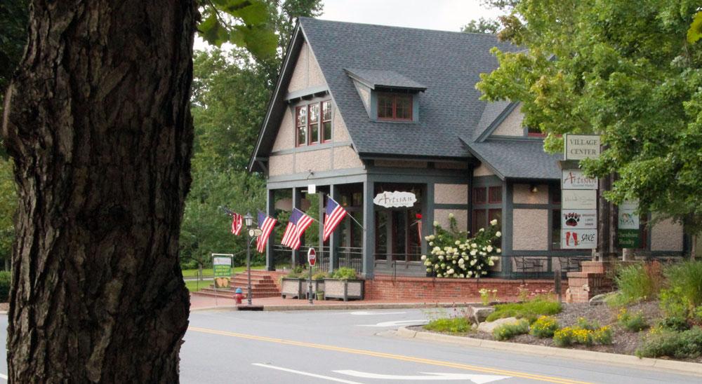 Traditional Neighborhood Development House Plans 28